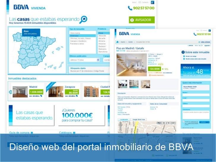 pdf corporativa bbvaglobalnet 2010