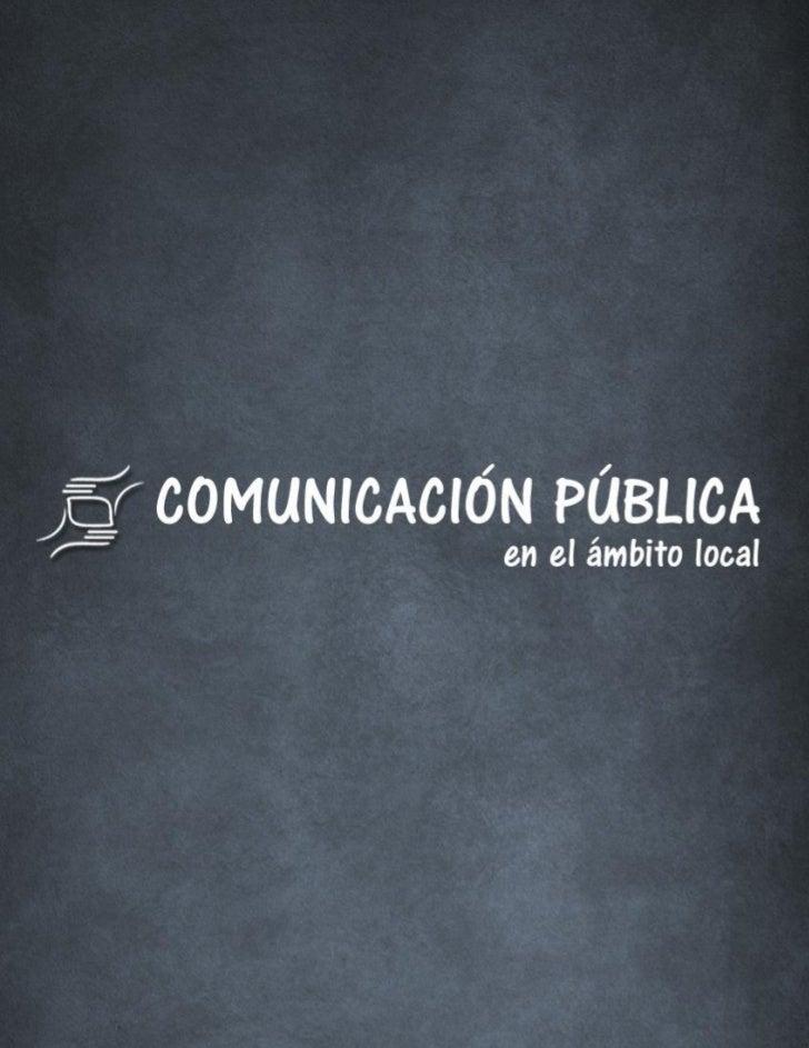 Universidad Don Bosco                                                                            ESCUELA DEFacultad de Cie...