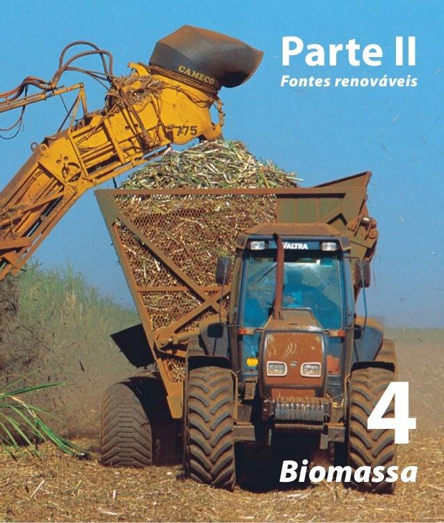 Derivados de Petróleo | Capítulo 7  Parte II  Fontes renováveis  4  Biomassa  Atlas de Energia Elétrica do Brasil  63