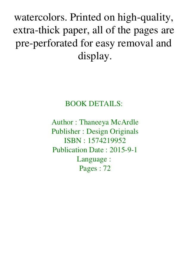 Pdf Ebook Download Good Vibes Coloring Book Epub