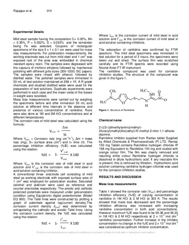 Electrochemical study of the corrosion of Ti- Pd and Ti ...