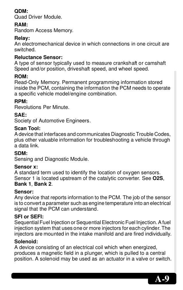 electromechanics of particles pdf