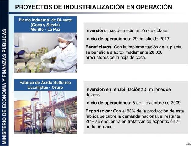 Produccion de citricos en bolivia pdf printer