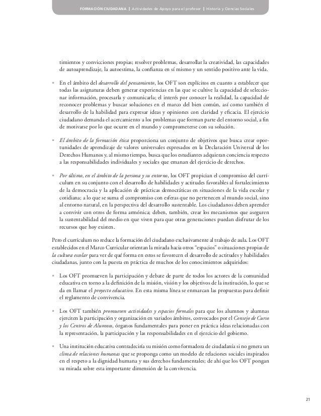 Cuatro Visiones Historia Universal Pdf