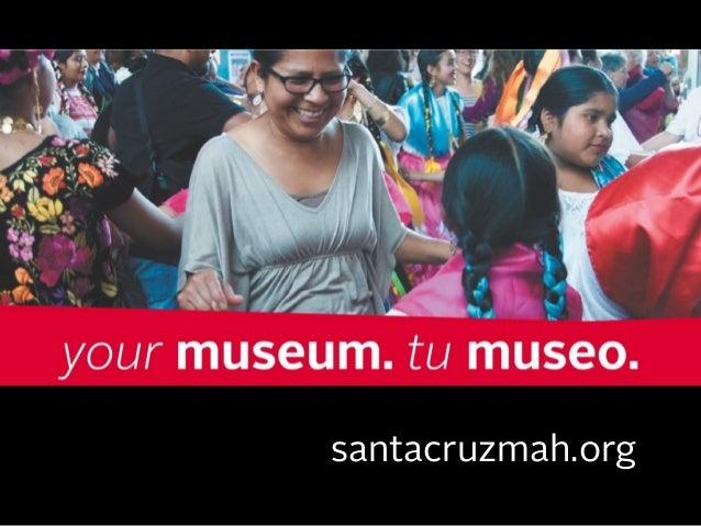 santacruzmah.org