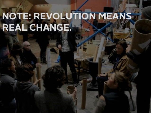 rururevolution.blogspot.com