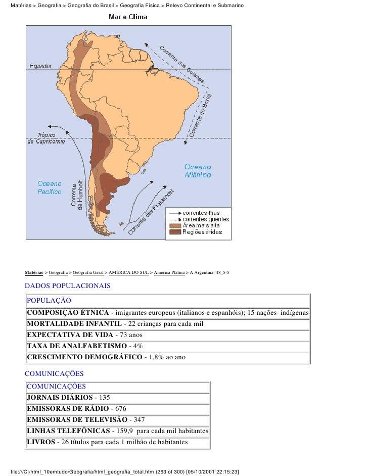 Pdf geografia