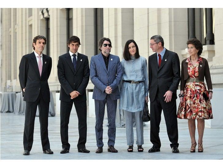 Pd Fmedallas De Oro Madrid Slide 2