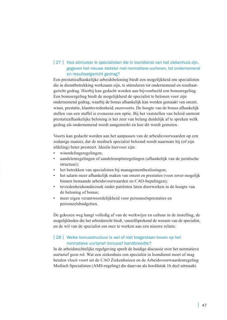 book systematische personalentwicklung 18 strategien zur implementierung eines