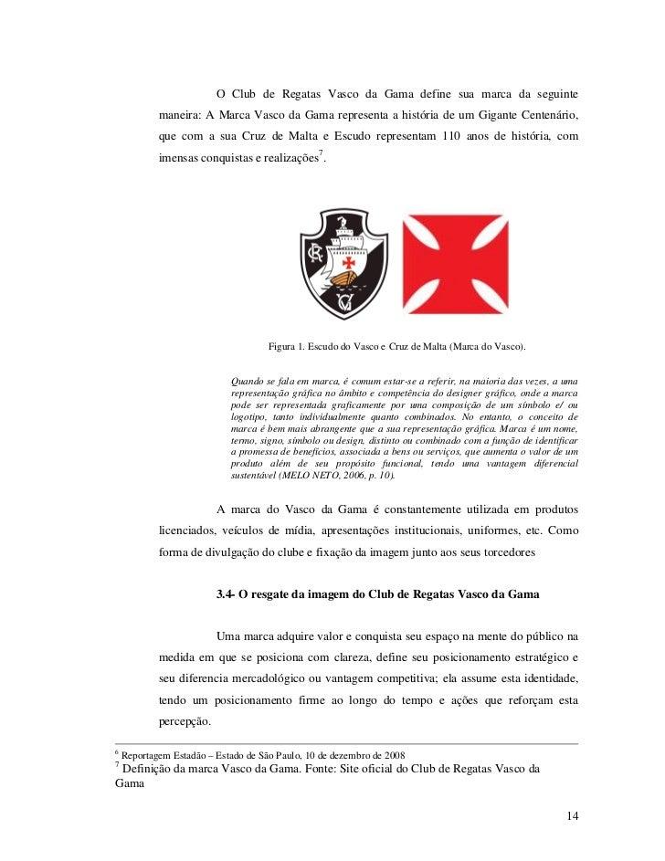 132844fa92 13  14. O Club de Regatas Vasco da ...