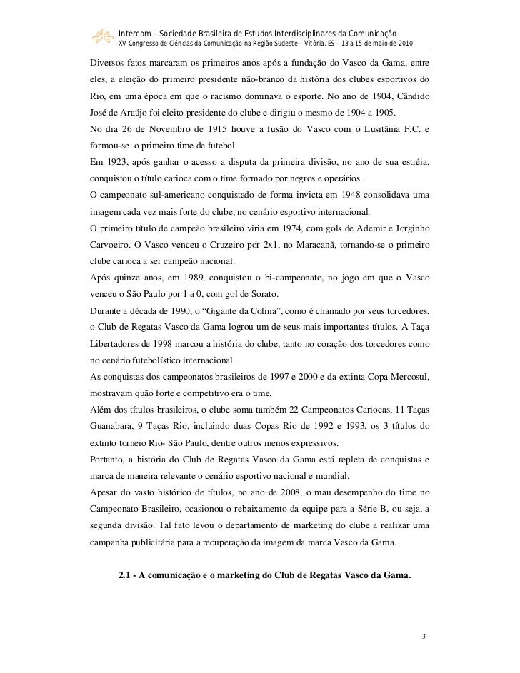 Vasco da Gama and the linking of Europe and Asia