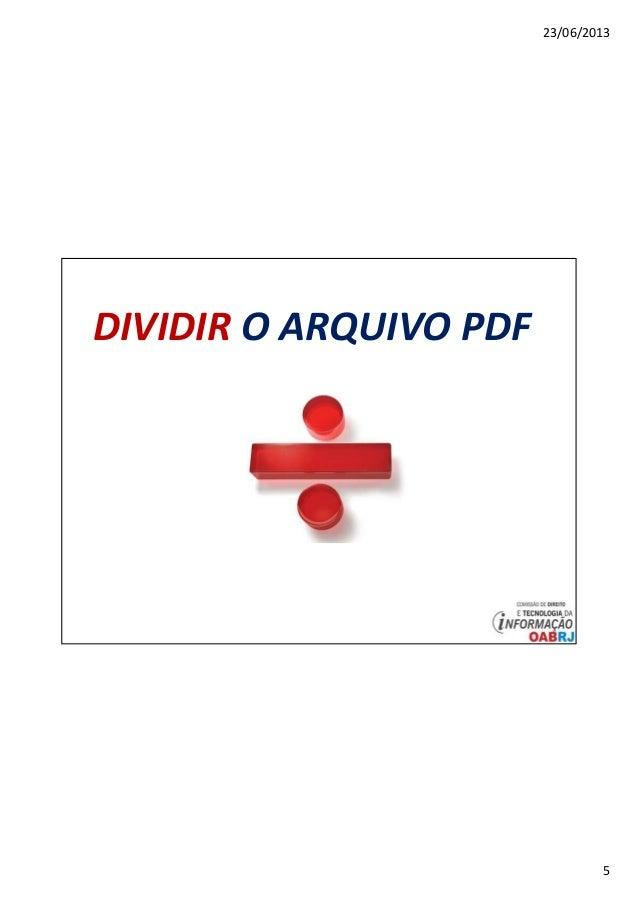 TRP, 07-Fev.-2019 (Joaquim Correia Gomes), 1561/16.8T8PVZ ...