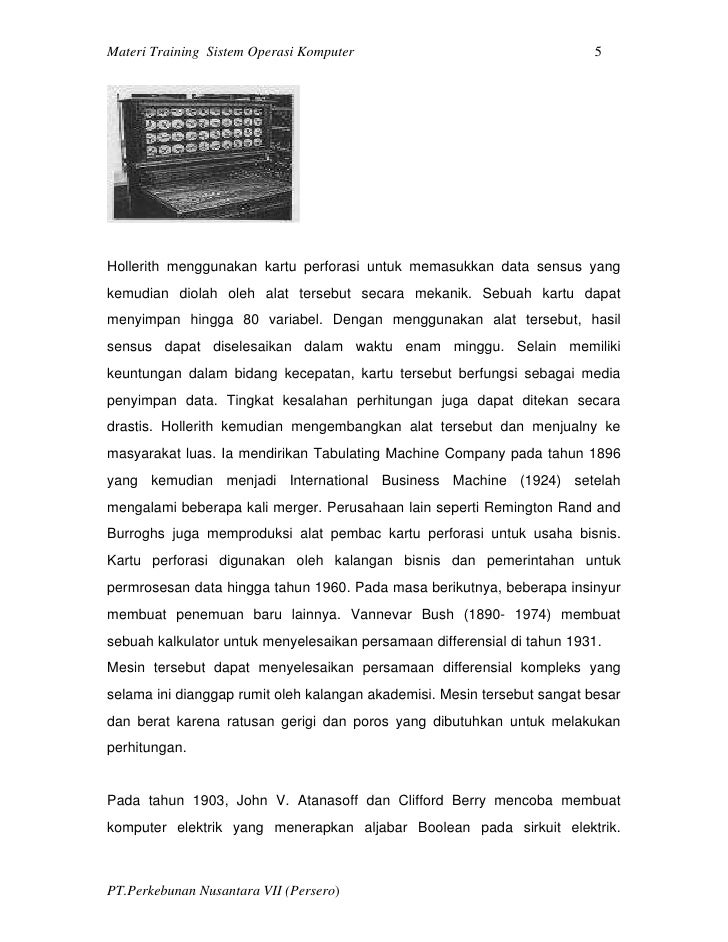 Komputer pdf sejarah