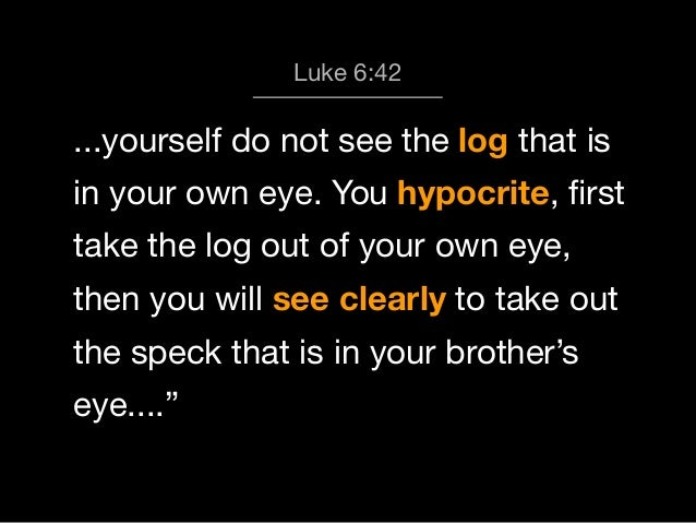 Bible Quotes About Evil Doers. QuotesGram