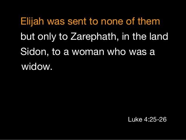the gospel according to spiritism pdf