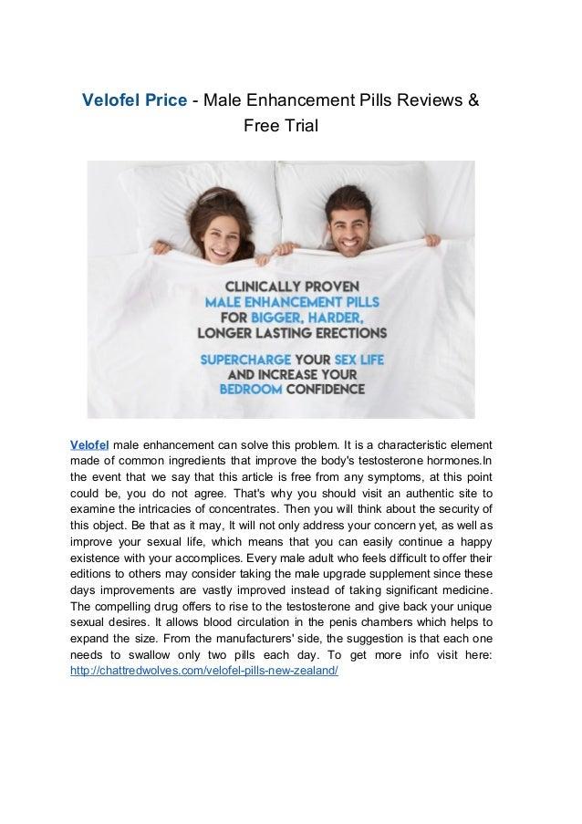 Download Male Enhancement Pills Free Trials  Gif