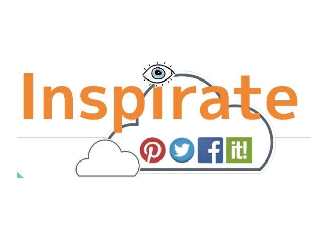 PARTICIPAMOS EN EL PROYECTO INFOEDUGRAFÍAS Proyecto de creación audiovisual infoedugrafias.blogspot.com.es/2015/03/idea1-i...