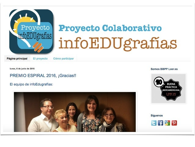 Enlace Participación en el proyecto colaborativo El sonido que habito 1º Bachillerato- CAM #RETO10SONIDOS10FOTOS: RETO SON...