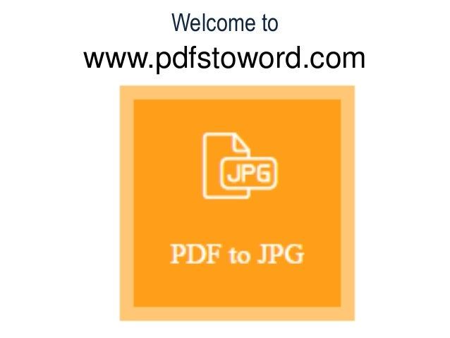 convert pdf to word online 100 free without email and