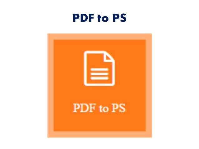 pdf to docx online free