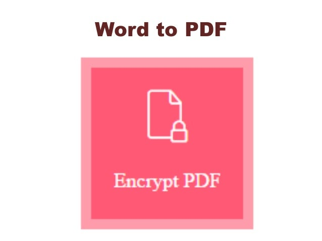 online document converter docx to pdf