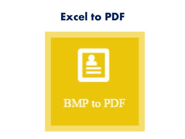 turn text to pdf online