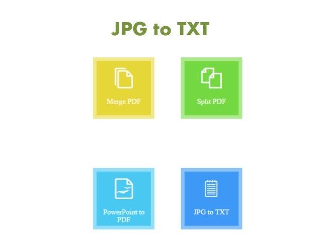 program to convert pdf to word document