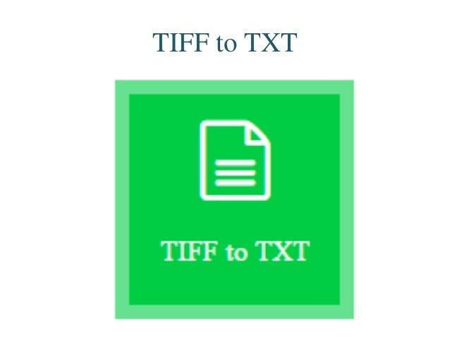 pdf to word jpg converter
