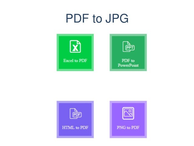 word to pdf to word converter online free