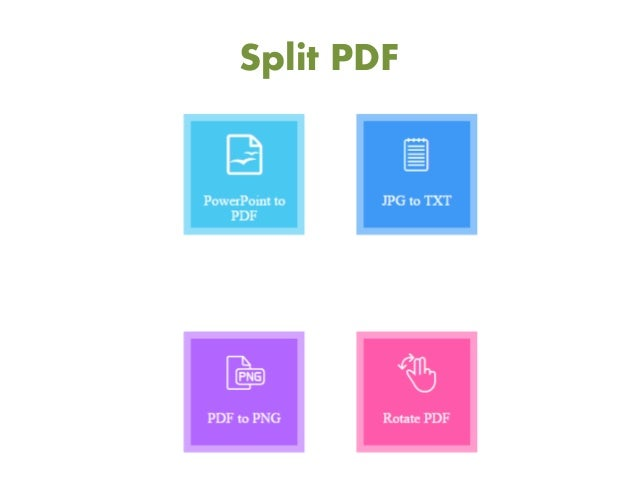 how to change pdf to word document online