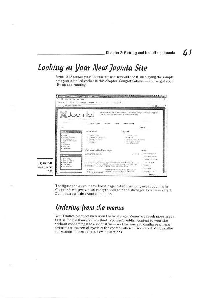 PDFtrial2 Slide 3