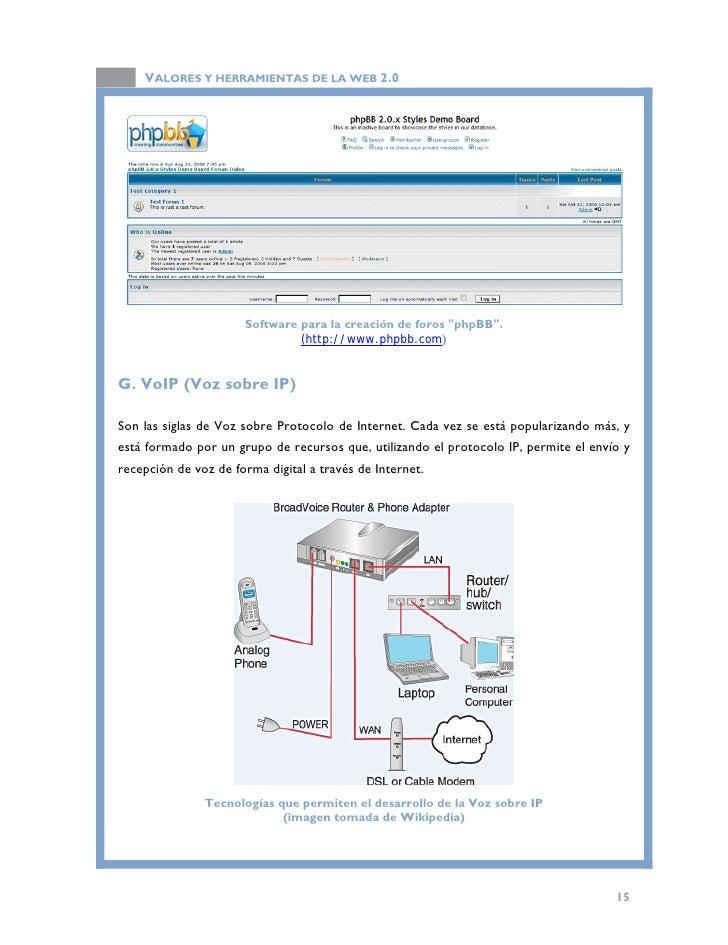 VALORES Y HERRAMIENTAS DE LA WEB 2.0  1.1.3. Servicios de Datos  Son aquellos servicios de Internet basados en la transmis...
