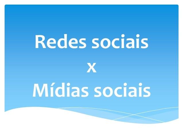 GREEKy Cursos - Workshop Gestão de Mídias Sociais - Conteúdo/Planejamento Slide 2