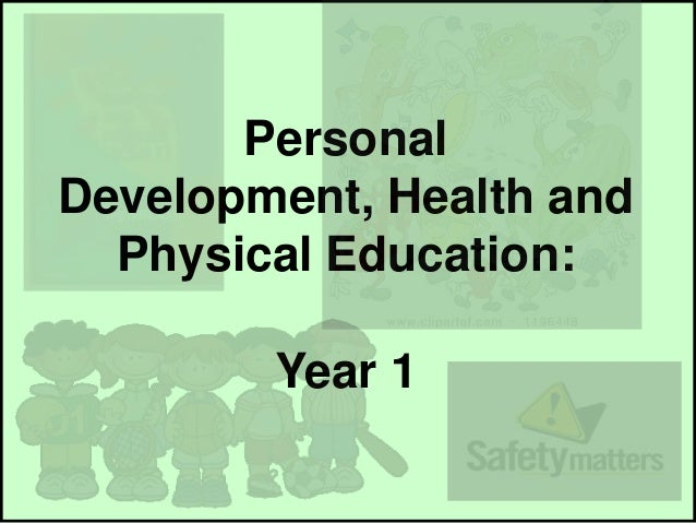 the importance of personal development education essay Education importance is a subject that is  education allows us to process the information we receive on a daily basis  life planning and personal development.