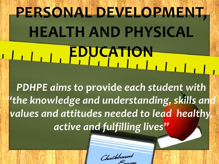 pdhpe life skills su personal safety Personal development, health and physical education (pdhpe) focuses on encouraging students to think critically, solve problems and make informed decisions related to health, safety, wellbeing and physical activity use information in this section to encourage student learning in pdhpe within.