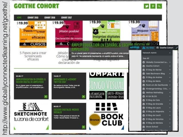 http://www.globallyconnectedlearning.net/goethe/