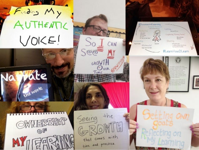 SilviaRosenthalTolisano-@langwitches 3. curate disseminate open visible resources Share