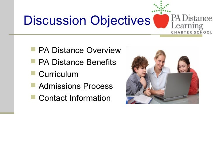 Pa Distance Learning Info Session. Remote Connection Software Case Ih Financing. Ford Dealership Pennsylvania. Physical Therapist School Online. Tyco Integrated Security Phone Number. Unemployment Compensation Fraud. Accredited Vocational Schools. Careers Available With A Criminal Justice Degree. Task Groups In Social Work Fun Photo Box Face