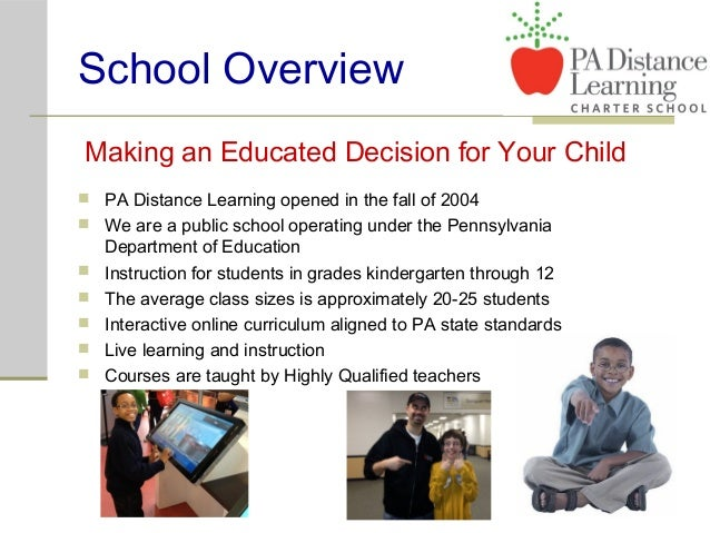 Pa Distance Learning 20142015. Glass Insurance Coverage Binary Trading Sites. Redmond Town Car Service Mesothelioma Law Firm. Business Travel Website Uk Software Companies. Cleaning Services Northern Va. Field Service Software Baby Throws Up Formula. Corporate Gift Card Program Ira In A Trust. What Is Alcohol And Drug Abuse. Sonoma Mission Gardens My Three Credit Scores