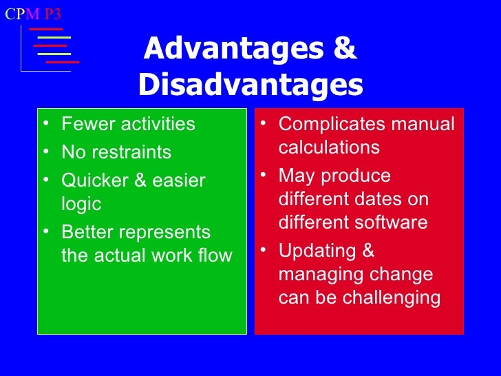 Activity diagrams advantages disadvantages and 28 images activity diagrams advantages disadvantages ccuart Choice Image