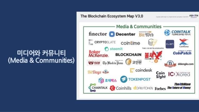 미디어와 커뮤니티 (Media & Communities)