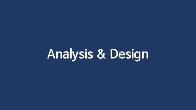 백서의 개요 ① Abstract/Overview ② Introduction ③ Value and Vision ④ Business Model ⑤ Utilities and Features ⑥ Market Analysis ⑦...