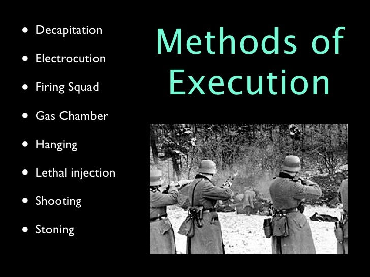 the emotional moral and legal aspects of capital punishment Although emotional factors often that medical ethics issues are more extreme and there are issues of social morality which examine capital punishment.