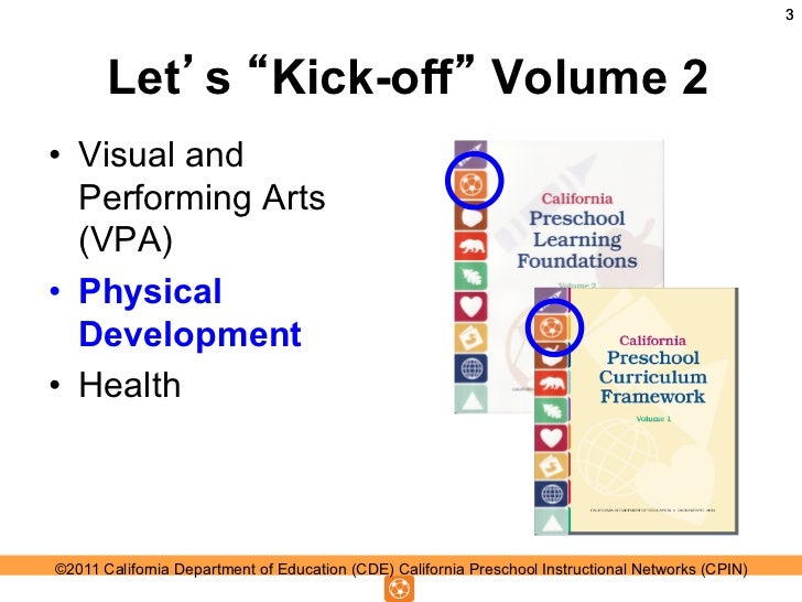 ca preschool curriculum framework pd perceptual motorv11 10 29 11 262