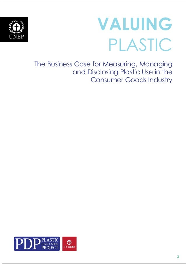 British Plastics Federation