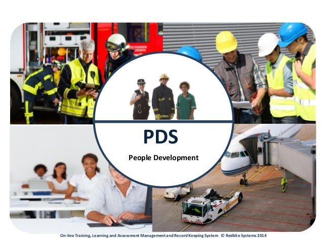 © Redkite Systems 2012 Personnel Development System APQ Inventory & Equipment Tests and Inspections Stores Management Defe...