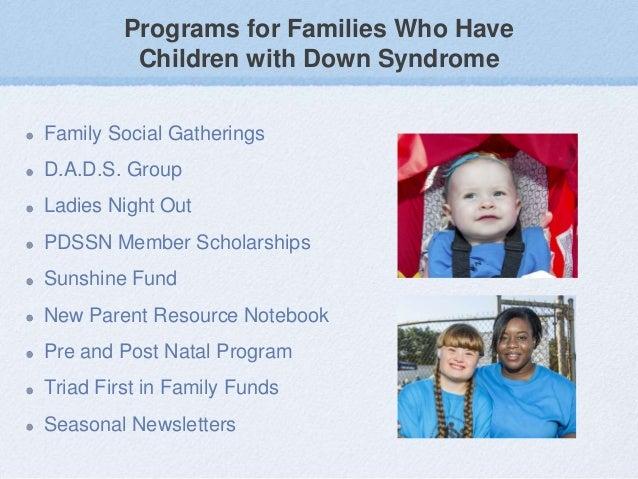 PDSSN PowerPoint 2014