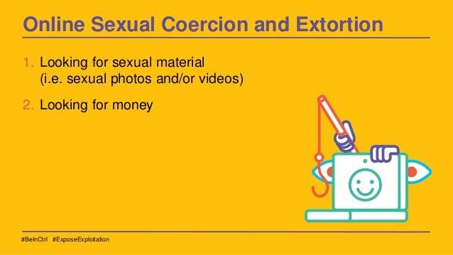 Pdst be in ctrl lesson 1 ppt (2) Slide 2