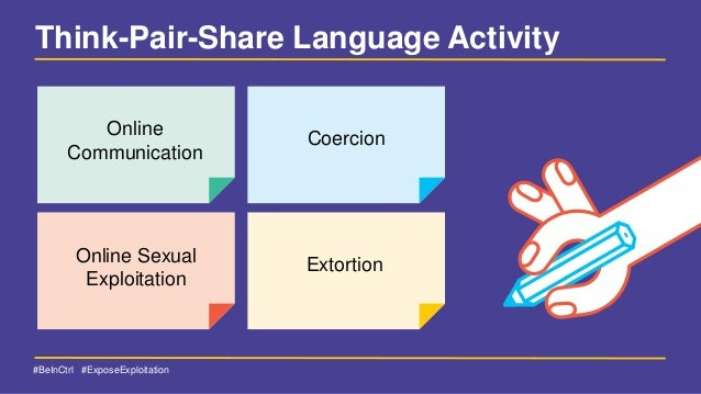 Pdst be in ctrl lesson 1 ppt (2) Slide 3