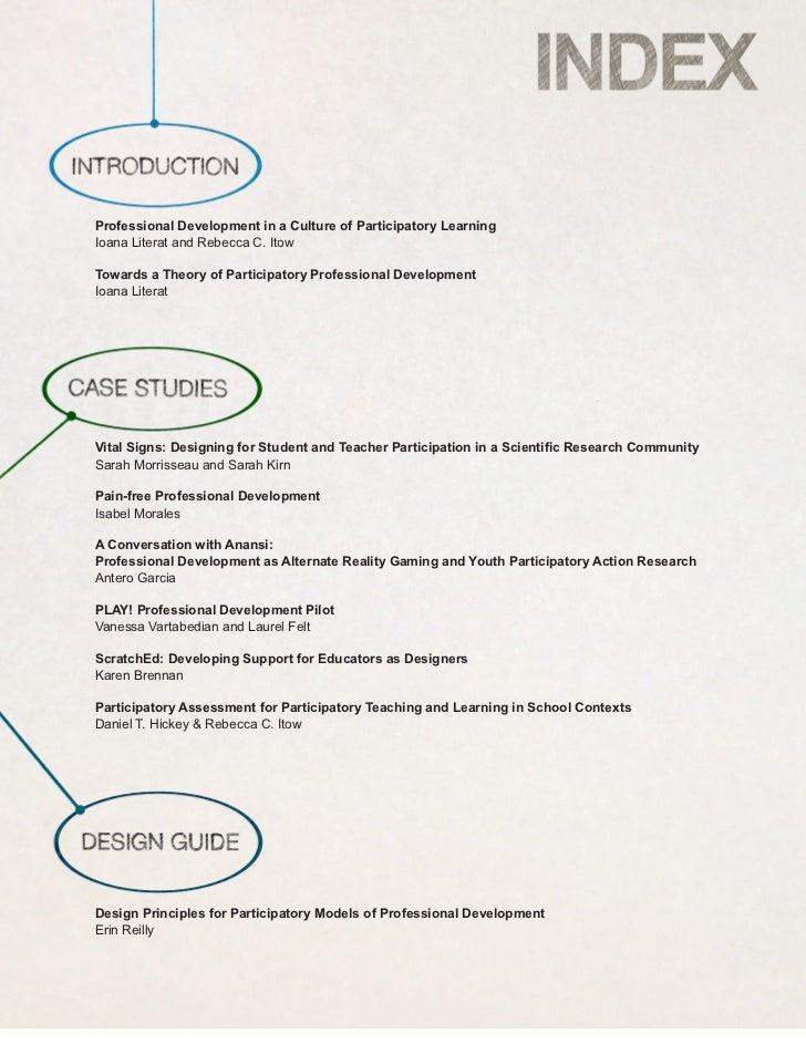 Pd working group-v5a Slide 2